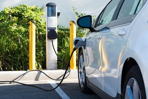 Electric Cars: The Future of Preservation