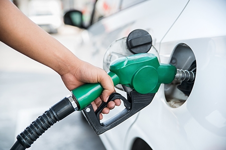 Tips and Tricks to Save on Fuel